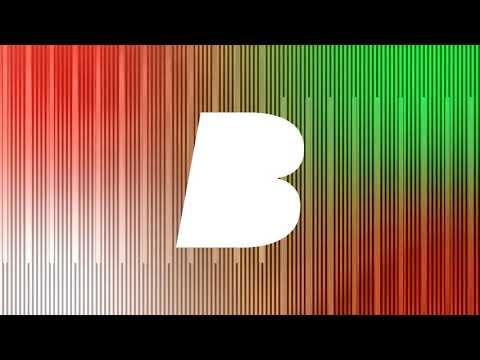 Galantis - True Feeling (Galantis & shndō VIP Mix)