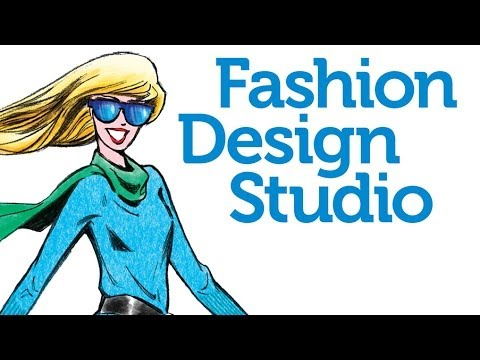 fashion-design-studio---book-review