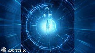 Astrix & Ace Ventura - Valley of Stevie (Perfect Stranger Remix)