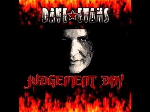 Dave Evans-shoot on sight.avi