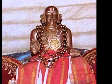 MahaVeera Vaibhavam