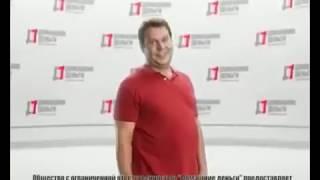 видео 46. Музейный мир современной России и снг