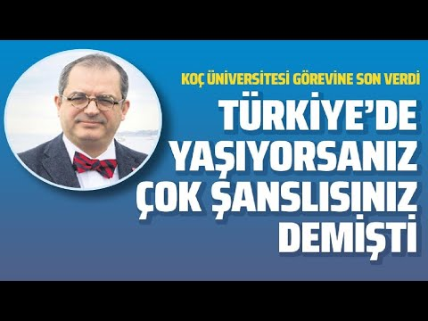 Mehmet Çilingiroğlu Kimdir, Kaç yaşında ve Nereli?