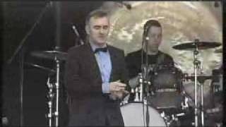 Morrissey - Let Me Kiss You