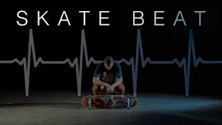 Skate Beat | The Loaded Basalt Tesseract