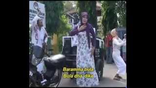 kadung aoleng tamamah** ARY mADURA **