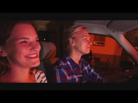 PIMOCK - 1 Million (Offizielles Video) Mp3