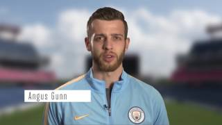 vuclip The Manchester Derby: 2017 ICC