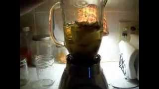 How To Make French Dressing