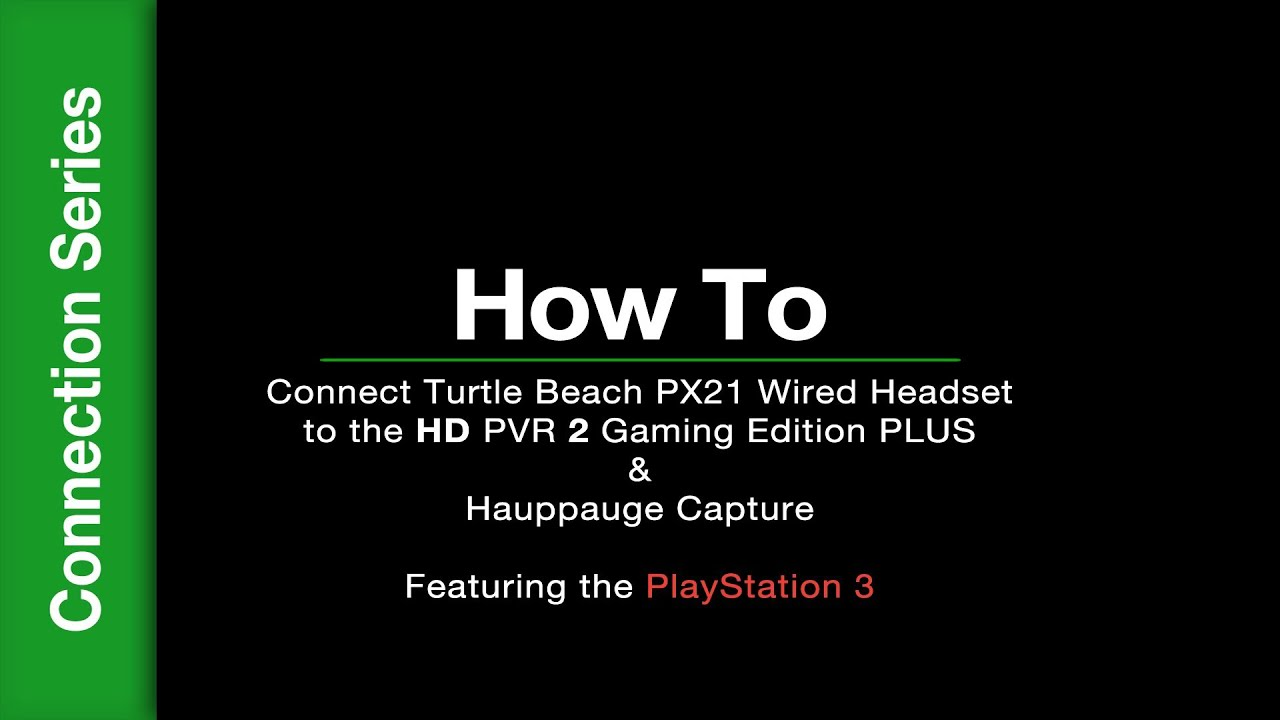 Hauppauge | HD PVR 2 Gaming Edition Plus model 1504 Product Description