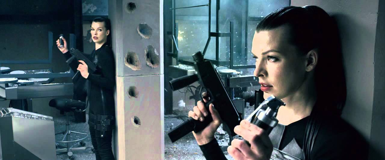 Download Resident.Evil.Afterlife.2010.Bluray.720p.DTS.x264.RoSubbed-CHD-sample