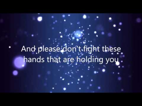 Tenth Avenue North-By Your Side Instrumental With Lyrics
