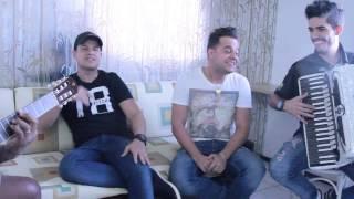 Presto Pouco(Acústico) - João Neto e Frederico