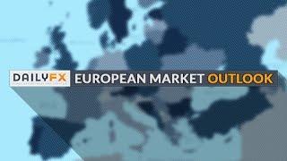 DailyFX European Market Wrap: FTSE Gains Continue; German GDP Climbed in Q4: 2/23/17