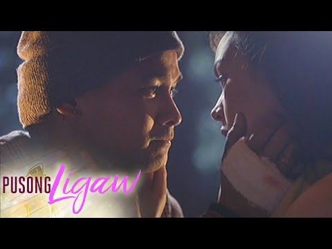 Pusong Ligaw: A Loves Promise  EP 4