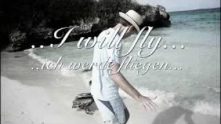 Beat von Stein: I Will Fly, ich werde fliegen - TRAILER, TEASER