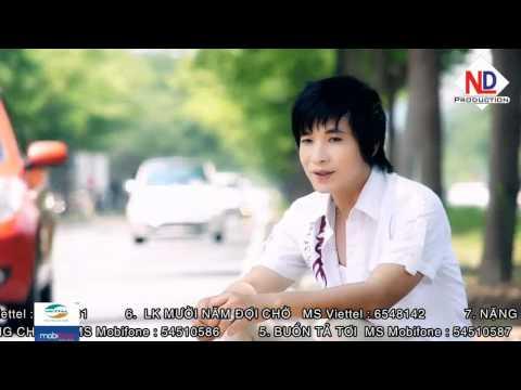 Nang Long   Nguyen Doan   Quach Sy Phu