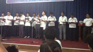 Download lagu Philippine Life Word Mission Pastor