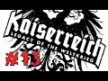 Hearts Of Iron IV KAISERREICH MOD Canada Part 13 mp3