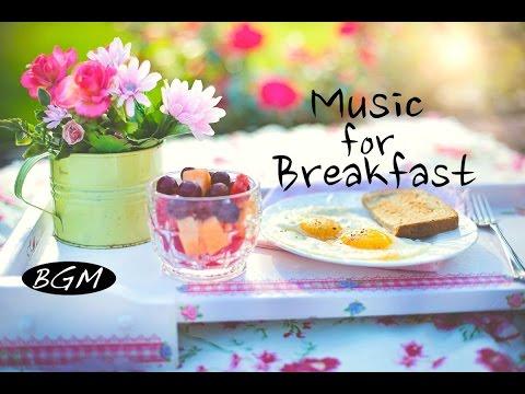 Relaxing Music!!Jazz & Bossa Nova Background Music!!
