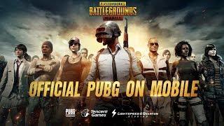 🔴PUBG MOBILE (Official Emulator by Tencent)/ Partidas Personalizadas Unete Para Jugar