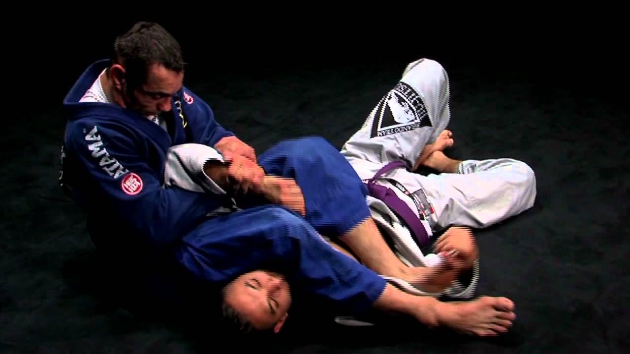 Jiu Jitsu Wallpaper Hd Dvd 297 Jiu Jitsu Br 201 Silien L Art Du Combat Luc Farrando