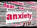 How to Control Anxiety, Depression & Stress - Online Mindfulness Therapy