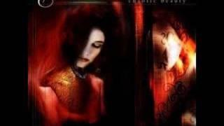 Eternal Tears Of Sorrow - Burning Flames' Embrace
