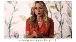 ❤ Arbonne Angels ❤  Become an Arbonne Independent Consultant Today