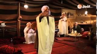 (أغنية نايلية) الشيخ الشريك ، صَبح رَبح ، الجَلفة قَالتْ  NAILI