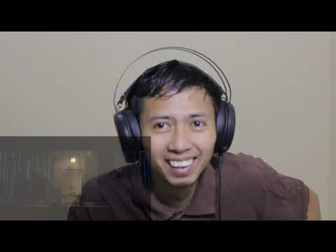 Mohamed Ramadan - Mafia ( Music Video ) / محمد رمضان - مافي - Video Reaction