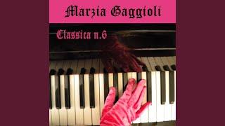 Valzer No. 9 in Mi Maggiore, Op. 79