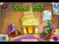Snail Bob (Chillingo) - App Review