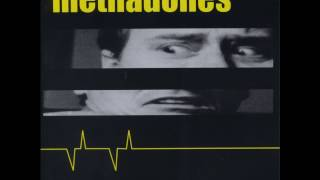 Watch Methadones Who Am I video