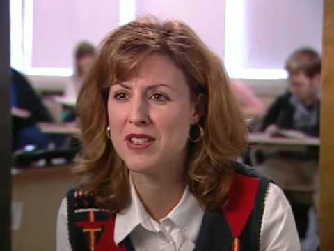 Classroom Organization and Management Program (COMP) - Awareness Video