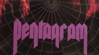 Pentagram - Forever My Queen (1996 Demo)