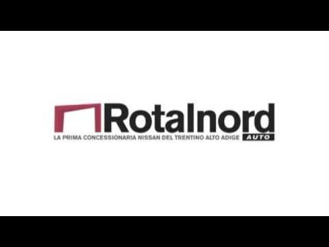 ROTALNORD SPOT RADIO - USATO 4x4