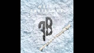 White Christmas (X-Mas-Death-Jazz) performed by Jan Zehrfeld
