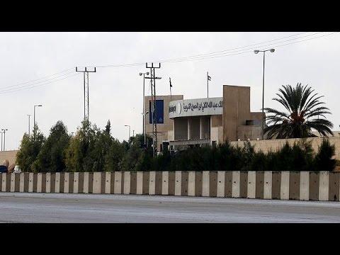 Giordania: poliziotto uccide due contractors Usa