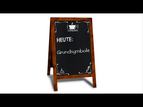 02 - Grundsymbole in Java - YouTube