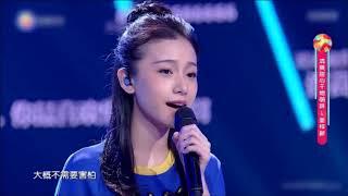 延禧攻略的明玉(姜梓新)唱喜帖街,超好聽!Story of Yanxi Palace MingYu Sing Song(part 7)