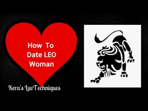 Sexual Compatibility Virgo and Leo