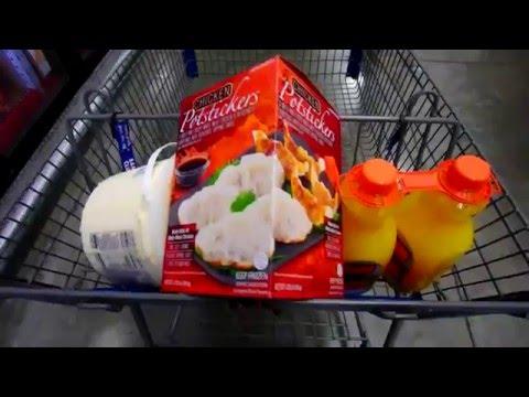 ❤ ГУЛЯНКА по МАГАЗИНАМ ❤ Home Depot ❤ Итальянские сумки  FloridaYalta 04.01.2016