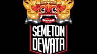 Bangkitlah Bali (Official Semeton Dewata for Bali United Anthem)