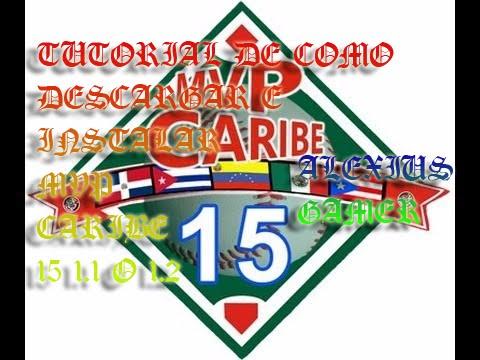 descargar mvp caribe 2010 1.1