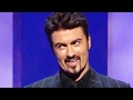 George Michael - Another Interview on Parkinson, Rare Video video & mp3