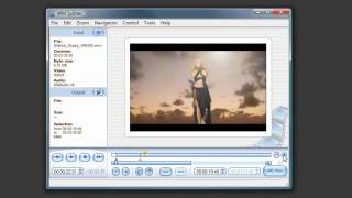 Introduction to WM Splitter: An Easy Video Editor that splits and joins downloaded videos