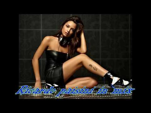 New Italo Disco mIx vol 13 2016