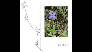 Play Mother