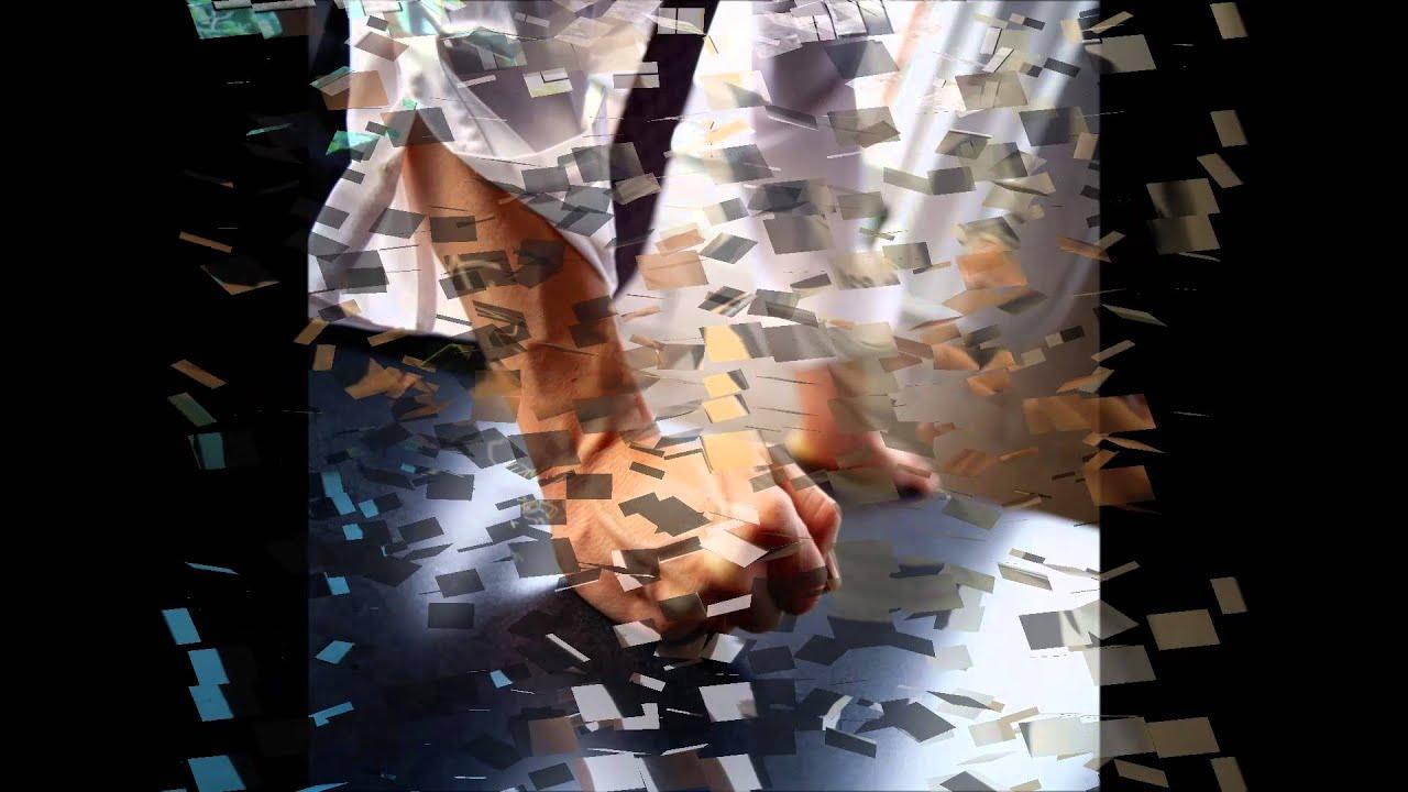 mein urlaub essay German mein urlaub essay theories of punishment essay into the wild essay is chris crazy ermittlung des quantitativen personalbedarfs beispiel essay surviving your.